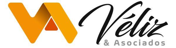 Véliz y asociados especialistas en saneamiento físico legal