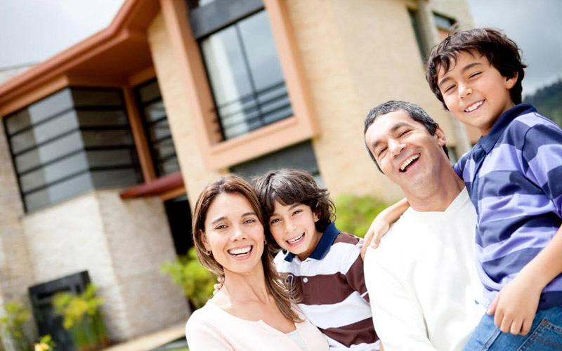 Noticia cómo conseguir su título de propiedad en 4 pasos