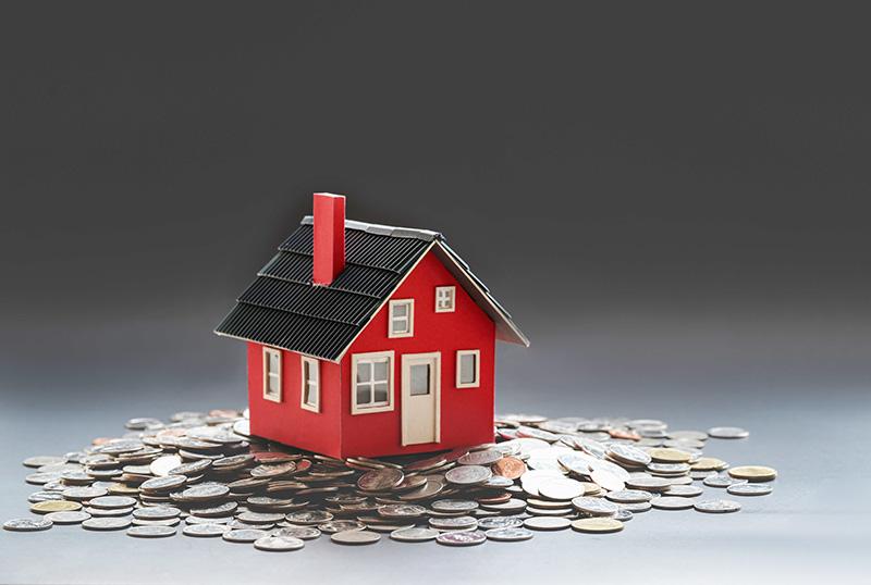 Noticia cómo incrementar el valor de su propiedad