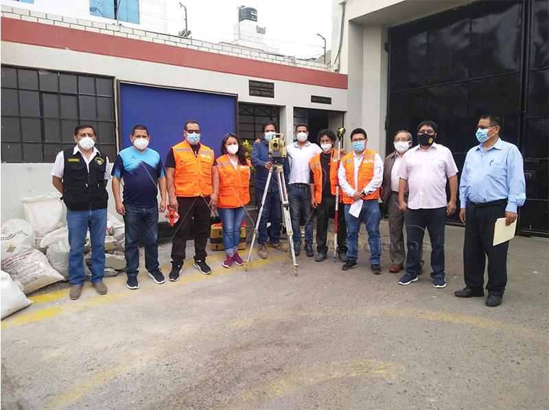 Trabajo-prescripción-adquisitiva-saneamiento–físico-legal-Callao-Perú-ADISFFAAP-Véliz-y-Asociados-2021-1