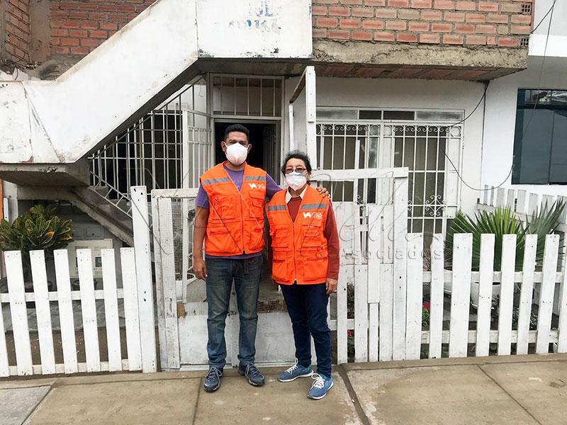 Declaratoria-de-fábrica-Saneamiento-físico-legal-familia-Chipana-Mi-Perú-Véliz-y-Asociados-2021-1